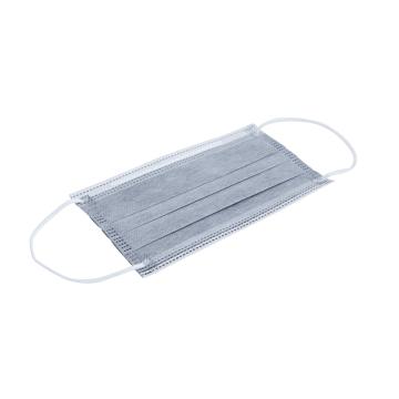 2PCS очищающая маска для лица с активированным углем