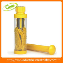 Utensílios de cozinha utensílio espátula