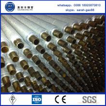 Hot sale en cuivre et en aluminium