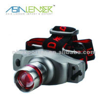 3W high power led headlight