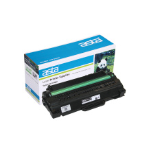 ASTA-TONER CARTRIDGE 013R00667 FÜR XEROX