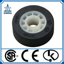 Escalator Electrical Part Roller Guide For Sliding Door