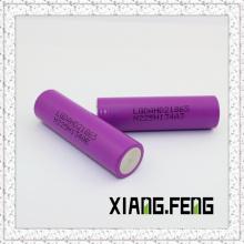 Pour LG Icr18650 HD2 Li-ion 18650 Batterie de qualité a 18650 Batterie