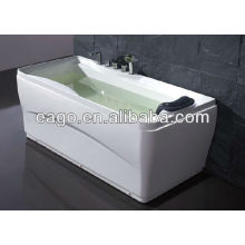 EAGO ACRYLIC BATHTUB LK1102
