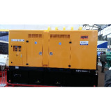 50hz diesel genset, powered by different diesel engines, from 9kva to