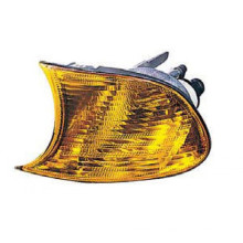 Auto Parts - Auto Lamp for BMW E46 2d'98 Corner Lamp