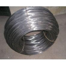 Black Annealed Tie Wire