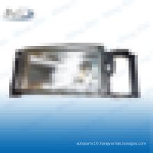 led head truck headlight for SCANIA auto head light OEM:L 1446587/1467001/1732509,R 1446588/1467002/1732510 HC-T-8005