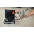 Máquina de marcado neumática en miniatura de mano