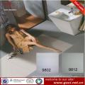 A telha de assoalho da cozinha 30X30 prova azulejos resistentes ao ácido para telhas cerâmicas indianas