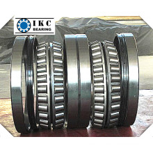 M292449dw/M262410/M262410d Four Row Taper Roller Bearing, Rolling Mill Bearing 292449dw/262410/262410d