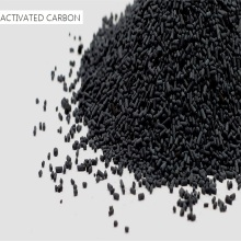 Activated Carbon Purify Intravenous Fluid And Injections