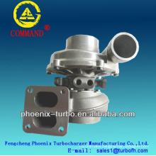 Hino RHE7 24100-2751B turbocharger VX880311/VA730011