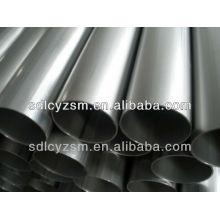 Tuyau en acier allié sans soudure ASTM A199-T22 de www.alibabab.com