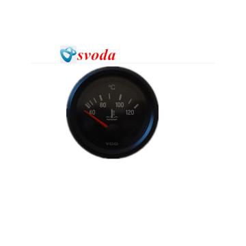 Engine water temperature meter 15258291 engine water temp gauge