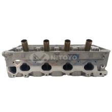 NITOYO High Quality Cylinder Head Engine Cylinder Head Assy Used For mitsubishi 4G64 Cylinder Head