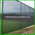 Mutual Industries Green Privacy Screen, Privacy Fence Ideal for Tennis Courts, Golf Courses & Baseball Fields