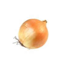 Cheap Onion