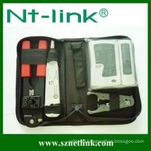 Mini Network Tool Kit
