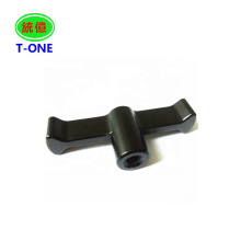 Custom plastic injection oem plastic medical molding parts