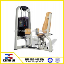XR9911A Xinrui fitness equipment factory Seated Inner & Outer Thigh workout machine