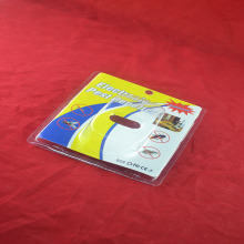 Clamshell Blister With Print Paper Card