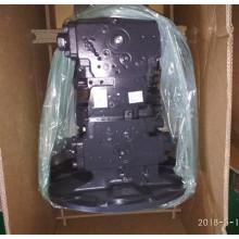 PC400-7 PC400-8 Excavator Hydraulic Main Pump 708-2H-00027