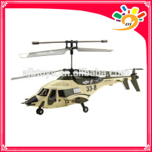 hot selling products 3.5 channel metal helicopter,alloy model helicopter,helicopter toys(338)