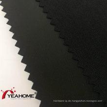 21s PVC-Beschichtung 300d Polyester Oxford-Gewebe für Autoabdeckungen / Zubehör