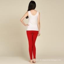 beiläufige Art und Weise beste Qualität heißer Verkauf 112gg sehen durch Hosen
