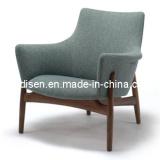 Jun Kamahara Jun-01 Easy Chair (DS-H536)