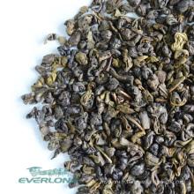 Thé vert à la poudre de qualité supérieure (9372AA)