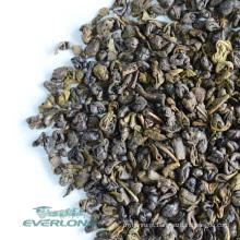 Qualidade superior Pólvora Chá Verde (9372AA)