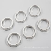 NdFeB Magnet