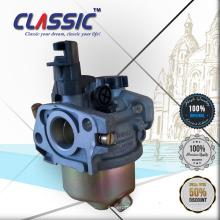 CLASSIC (CHINA) 168F OHV Vergaser Motoren, Kleine Motor Vergaser zum Verkauf