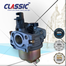 CLASSIC (CHINA) 168F OHV Carburador Motores, Carburador pequeño para la venta