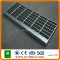hot dipped galvanized Steel Grid Plate