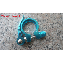Precision Casting OEM Clip Clamp Parts