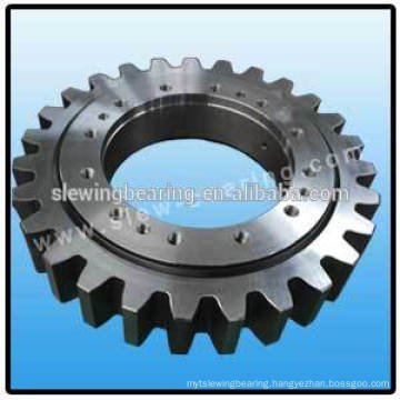 Main Gear Manufacturer