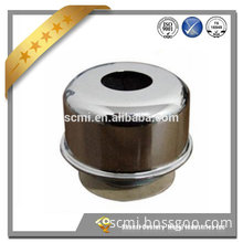 china oem sand casting valve cover breather