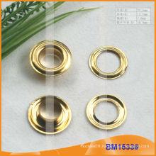 Metal Grommet Eyelets for Curtain BM1533