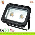40W luz de rua LED 9mr-Ld-2mz Fornecedor