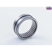 Cylindrical Roller Bearing Nu2322em