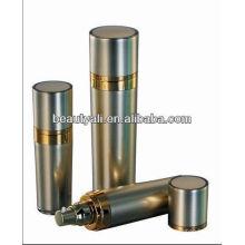1oz cone lotion acrylic cosmetic bottle