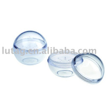 Shantou Cosmetic Loose Powder Containers