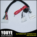 2016 High Quality Automotive Power Window Wire Harness for Nissan
