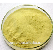 Promotion Vitamin A Acetate 500,000IU/G NWS feed grade