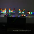 IP67 и 4 стопки вращающийся светодиодный сигнал Башня свет