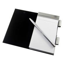 Notizblock Notizblockhalter Notizbuch