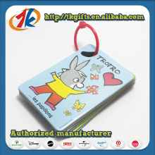 Wholesale Direct From China Educational Flash Cards for Children